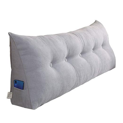dxx Cojín cama aliviar la fatiga de la cintura Cojines ...
