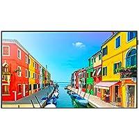 Samsung LH46OMDPWBC/GO 46 LED 1920 x 1080 5000:1 Digital Signage OM46D-W