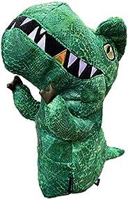 T-Rex Golf Head Cover Dinosaur Driver Headcover