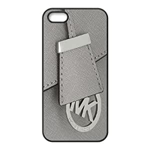 Customized Unique Phone Case Michael Kors For iPhone 5, 5S NP4K03145