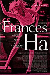 Original One Sheet from USA for Frances Ha from 2013. Condition: Very Good-Fine Rolled condition. Baumbach & Gerwig fun (double sided). Size: One Sheet, 27x41 inches. Film directed by Noah Baumbach and stars Greta Gerwig.