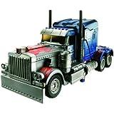 Transformers Movie 2 Voyager - DEFENDER OPTIMUS PRIME