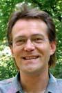 Daniel Agustoni