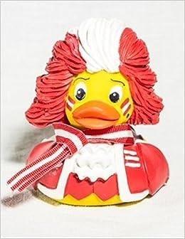 Zubeh/ör Rubber Duck Austria