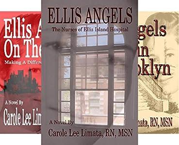 Ellis Angels