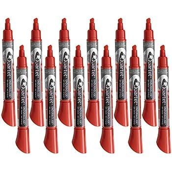 Amazon.com : Quartet Dry Erase Markers, Whiteboard Markers