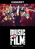 Cabaret: Music on Film