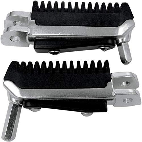 OEM Style Replacement Foot Pegs 2005 Suzuki GSX1300R for sale  Delivered anywhere in USA