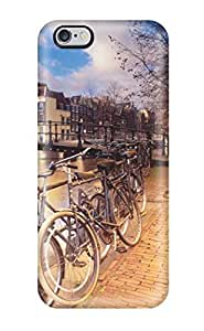 TYH - Best Special Design Back Noord Holland Province The Netherlands Phone Case Cover For Iphone 5/5s phone case