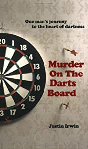 Murder on the Darts Board