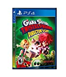 Giana Sisters Twisted Dreams Directors Cut - PlayStation 4 by Soedesco