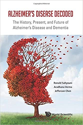history of alzheimers Issue 2, august 2002 alzheimer's disease: a brief history and avenues for current research beth reger neurobiology, drew university - 2002 reger@jyiorg.