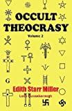 Occult Theocrasy, Vol. 2