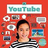 Youtube (Social Media Sensations)