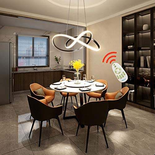 Ziplighting LED Modern Pendant Light