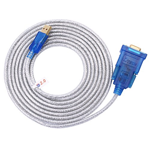 5 Feet - Red UTP Computer Network Cable with Snagless Connector Available in 28 Lengths and 10 Colors Cat5e Ethernet Cable RJ45 10Gbps High Speed LAN Internet Patch Cord GOWOS 100-Pack