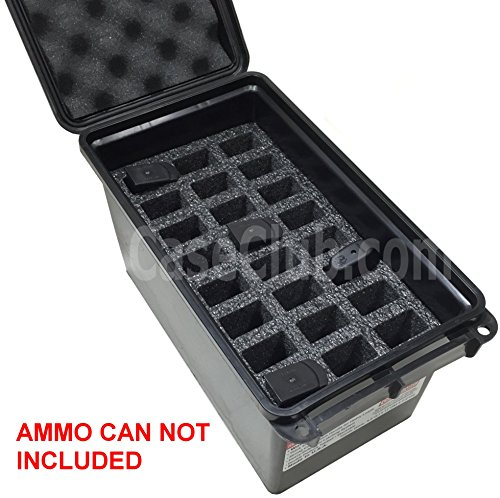 50 cal ammo can insert - 8