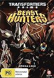 omega 3 australia - Transformers - Prime [Season 3 - Episodes 9 - 13] - Omega Lock [NON-USA Format / PAL / Region 4 Import - Australia]