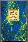 Power Unseen 9780716745044