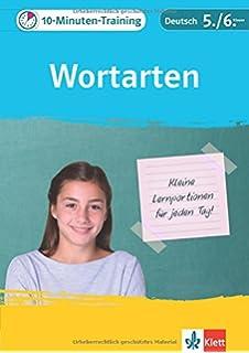 Deutsch aufsatz note 6 hausarbeit demenz pdf