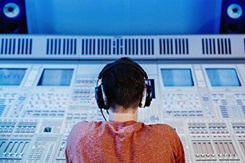 Beyerdynamic DT 990 PRO Studio Headphones - Image 4