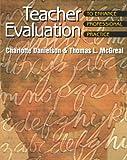Teacher Evaluation to Enhance Professional Practice