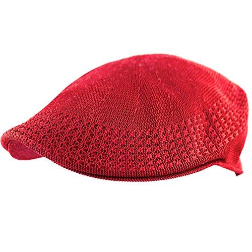 vintage golf hat - 6