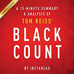 The Black Count by Tom Reiss: A 15-minute Summary & Analysis