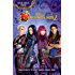 Descendants 2:  Junior Novel (Descendants Junior Novel)