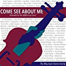 Come See About Me (Various Artists)