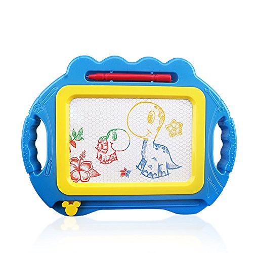 drawing pad for toddlers - 7