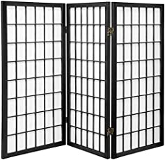Room Dividers Amazoncom