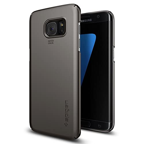 Samsung Galaxy S7 Edge Case: Amazon.fr