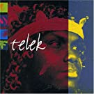 Telek by Telek