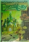 Emerald City, L. Frank Baum, 0517052660