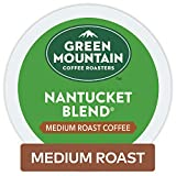 Where to Buy Coffee Machine Green Mountain Coffee Roasters Nantucket Blend Keurig Single-Serve K-Cup Pods, Medium Roast Coffee, 72 Count