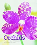 img - for Orchids book / textbook / text book