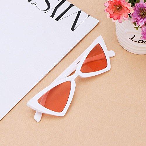 Style Polarisées Femme Soleil Lunettes Style Inspirées du 4 de UEB 8vqwaUCnxf