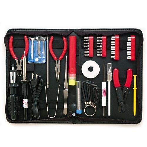 Belkin Components Belkin Components - Tool Kit - 55 Piece ()