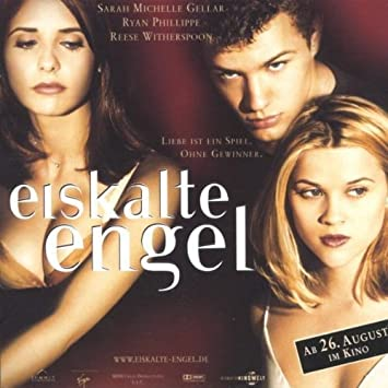 eiskalte engel soundtrack