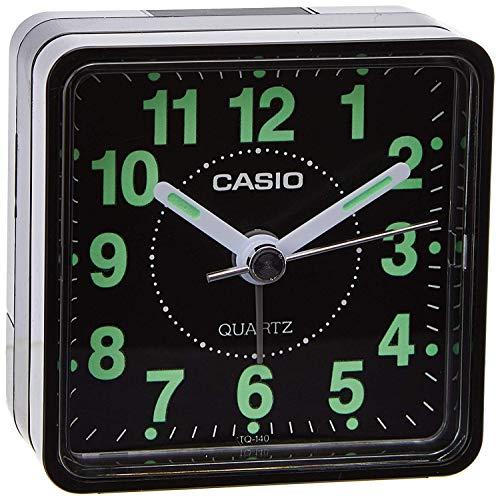 Casio TQ-140 Beeper Alarm