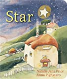 Star, Natalie Jane Prior, 1935279076
