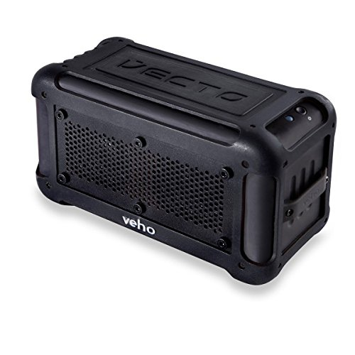 veho-vxs-001-blk-vecto-water-resistant-wireless-speaker-with-integrated-6000mah-phone-tablet-charger