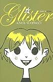 Glister #1