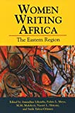 Women Writing Africa: Eastern Region v. 3 (Women Writing Africa Project (Quality))