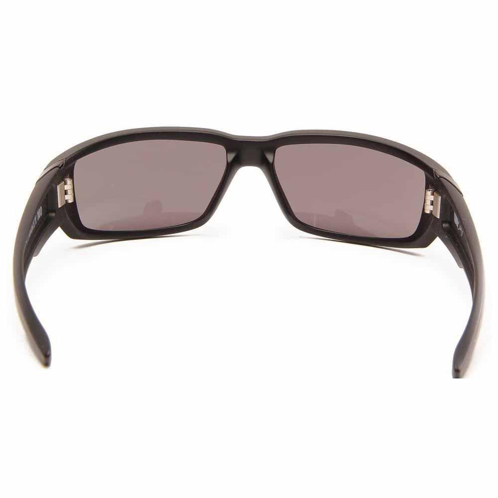 69bbb6c4754 Amazon.com  Spy Optic Dirty Mo Sunglasses