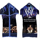 World Wrestling Entertainment Pure Entertainment 3-in-1 Comfy Wrap