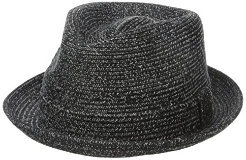 Bailey of Hollywood Men's Billy Fedora