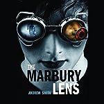 The Marbury Lens | Andrew Smith