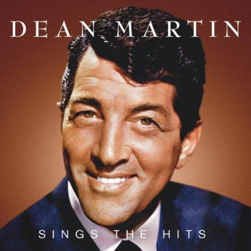 dean martin sings - 9
